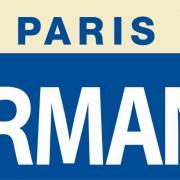 Logo_PN