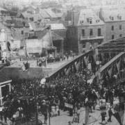inauguration-juillet-1946