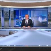 lien reportage TF1 pont colbert Dieppe