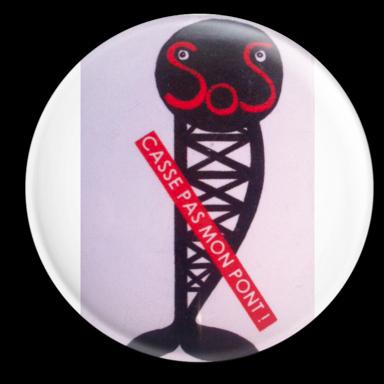 badge1_cassepasmonpont